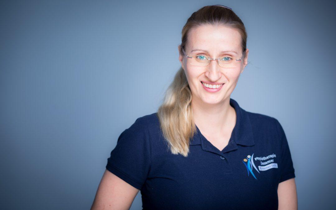Christine Plötz