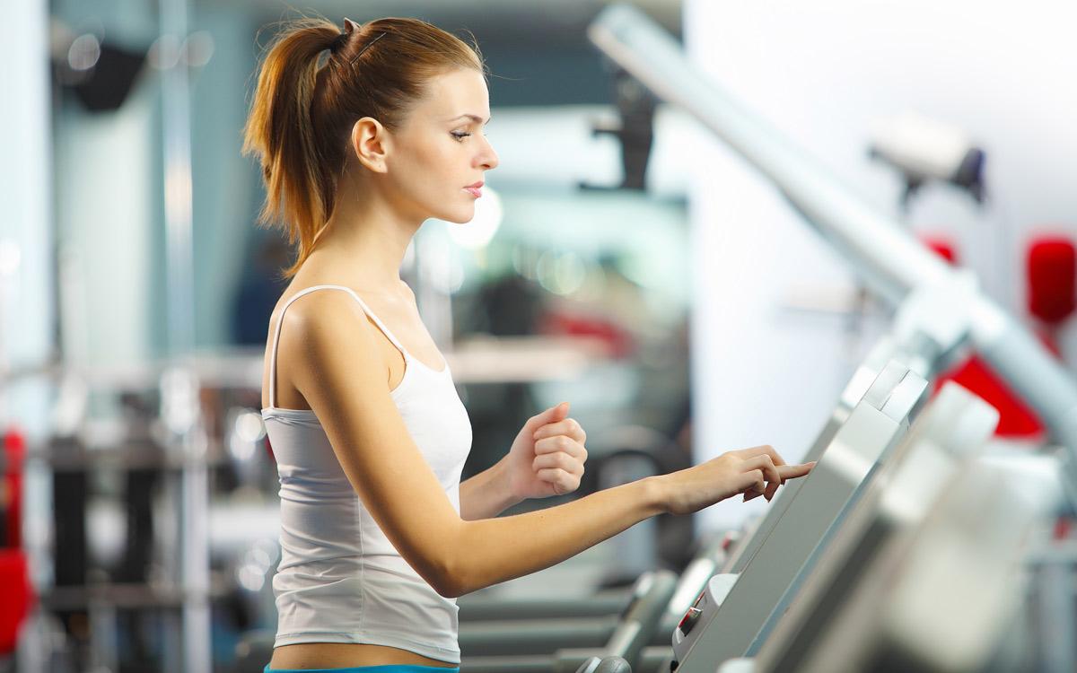 physiotherapie-ziesemer-training-geraetunterstuetzt