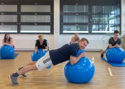 physiotherapie-ziesemer_joachim-wieland-1