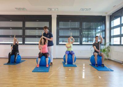 physiotherapie-ziesemer_sport_uebungen-14