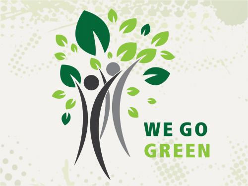 we-go-green-physiotherapie-ziesemer_beitrag